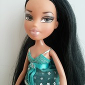 Кукла братс Bratz от MGA оригинал барби