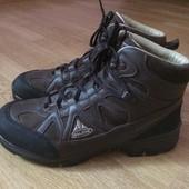 Ботинки Vaude Германия в состоянии новых