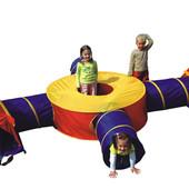 Игровой домик для деток