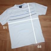 футболка мужская р М для дома