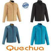 Куртка мужская демисезонная Quechua