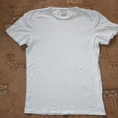футболка levis размер М-подарю