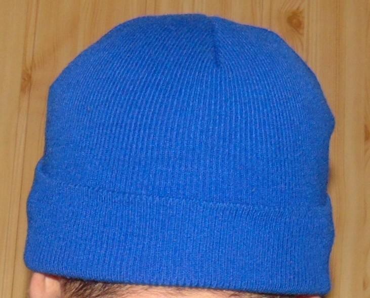 Фирменние спортивние шапочки шапки челси и манчестер сити . фото №9