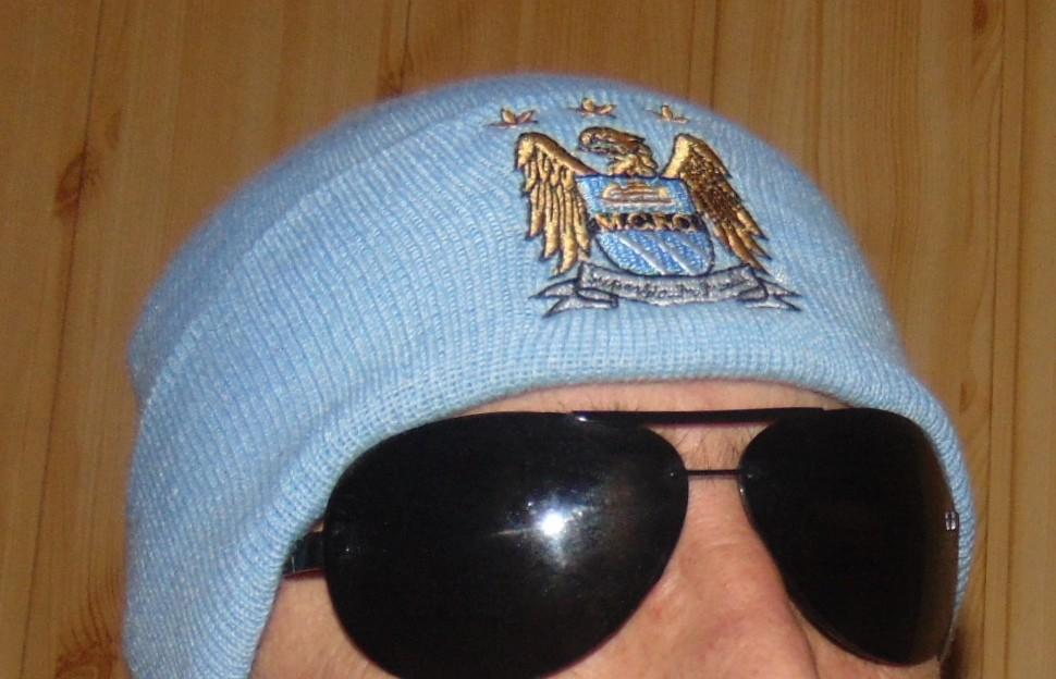 Фирменние спортивние шапочки шапки челси и манчестер сити . фото №11