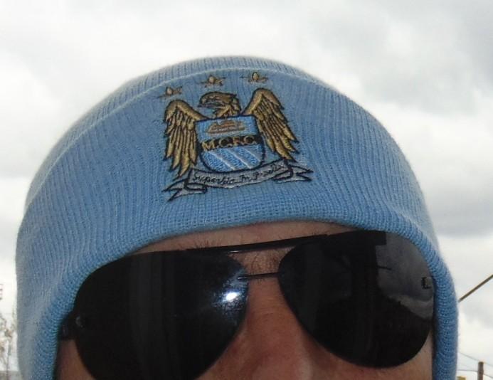 Фирменние спортивние шапочки шапки челси и манчестер сити . фото №12