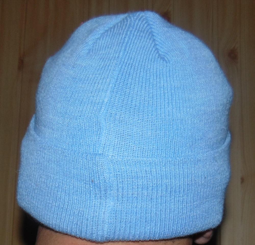 Фирменние спортивние шапочки шапки челси и манчестер сити . фото №13