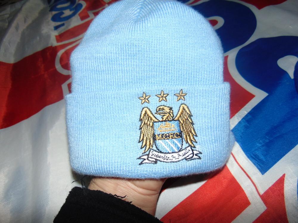 Фирменние спортивние шапочки шапки челси и манчестер сити . фото №3