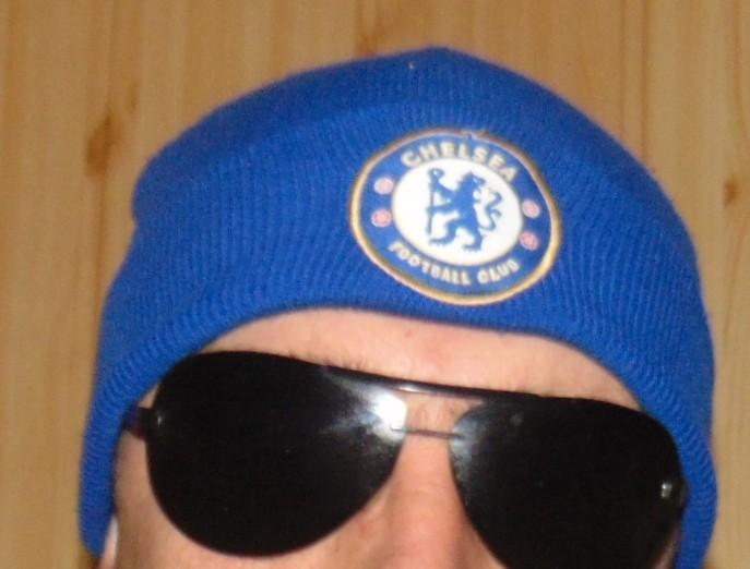 Фирменние спортивние шапочки шапки челси и манчестер сити . фото №8
