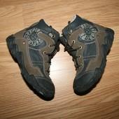 Демисезонные сапоги ботинки Pepino / Пепино (Германия) Ricosta / Рикоста 15,5 см