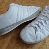 Фирменные кроссовки Memphis размер 42-43-длина стельки 28 см