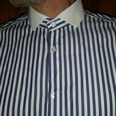 Рубашка H&M Германия