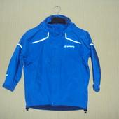 Куртка ветровка Sprayway (спрейвей), на 6-7 лет