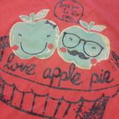 футболка George, р. 146-152 см