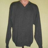Пуловер Tea Jays