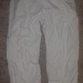 Сноубордические лыжные штаны cox swain