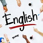 Английский с нуля!
