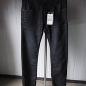 Джинсы Reserved Fine Denim Оригинал р.30