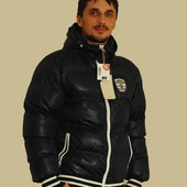 Мужская куртка Creeks L