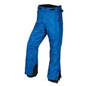 Горнолыжные штаны Crivit евро 52,54
