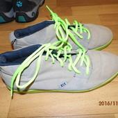 (№і0146)кроссовки 41 р