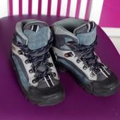 Ботинки McKinley 28р-17,5см
