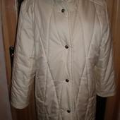 красивая  удлиненная  куртка  ф.  Bogner - Германия- оригинал
