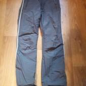 Лыжные штаны O Neill