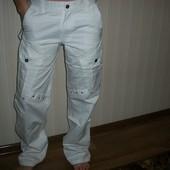 Доставка укрпочтой бесплатно!брюки джинсы мужские (р.25,26,27,28,29,30,31,32)