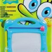 Панель для рисования Simba Sponge Bob