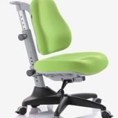 Детское кресло Y-518 Comf-pro ортопедическое, растущий, стул