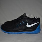 Nike free 5.0, р. 36