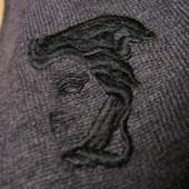 Свитер Gianni Versace оригинал S