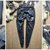 Оригинальные спортивные штаны Adidas,р-р М-Л