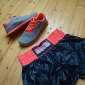 Шорты Adidas оригинал StellaSport
