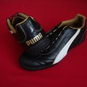 Кроссовки Puma оригинал 45-46 размер