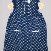 Платье 18-24 мес. Jasper Conran