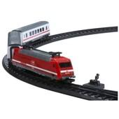 Dickie Toys Городская железная дорога 3563900