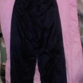 штаны дождевые непромокаемые Regatta размер XS eur42