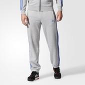 Мужские утепленные брюки Adidas Sport Essentials AC3290