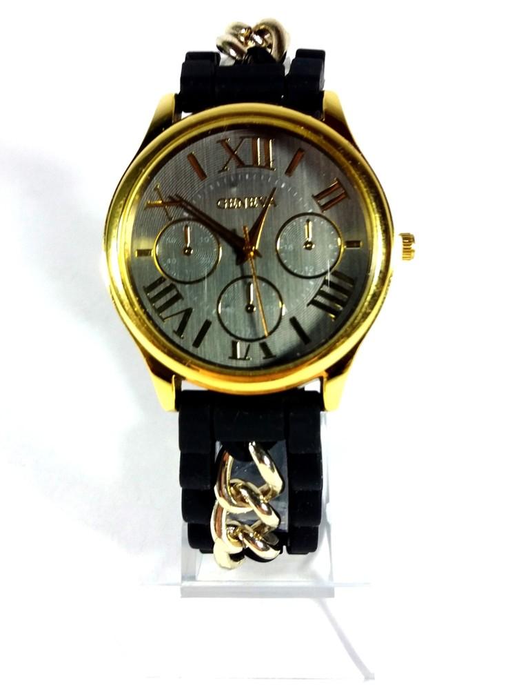 Часы Omega De Ville - Conquest-watchesru