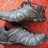 Donnay Everest (40, 25,5 см) треккинговые кроссовки мужские