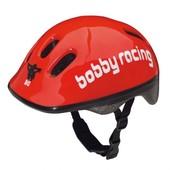 Шлем Защитный детский Bobby Racing Helmet Big 56912