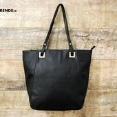 Женская стильная сумка Baliford!