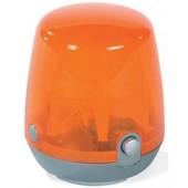 Мигалка FarmTrac Rolly Toys 409556