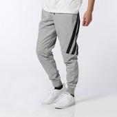 Брюки спортивные мужские M Ft bold 3s tp adidas AK1045