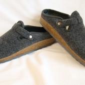 Туфли мужские без задника (размер 44)