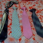 Фирменные галстуки (США)