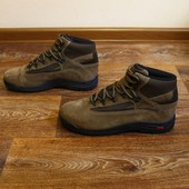 Трекинговые ботинки Demon D-Tech