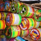 Радуга Наборы бусинок для плетения  ( см вкладки)