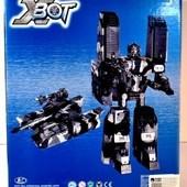 31010 Трансформер